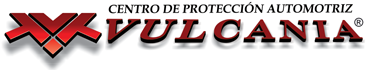 vulcania-logoweb.png (27 KB)