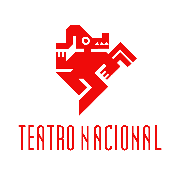 Casa-teatro-nacional.png (13 KB)