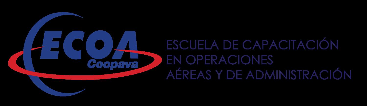 ESCUELA-03-02.png (37 KB)