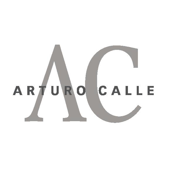 ArturoCalle GRIS.png (12 KB)