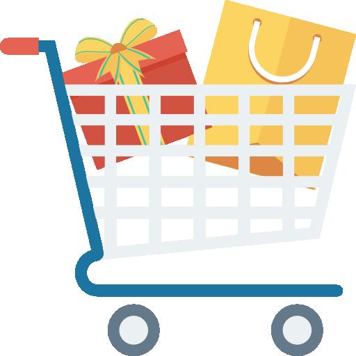 shopping-cart.png (36 KB)