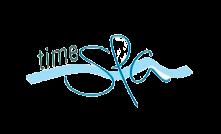 5b17b23e97a86fd31779624505f7a0f3_time_logo.png (13 KB)