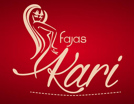 ama_logo.png (125 KB)
