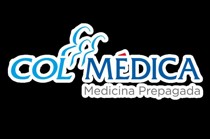 logo-colmedica.png (154 KB)