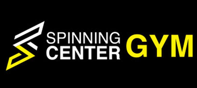 logo-spinningcentergym.png (86 KB)