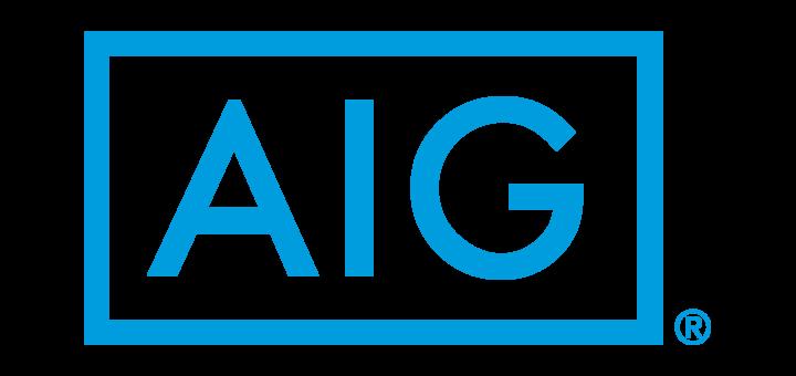 AIG-Logo-Vector-720x340.png (14 KB)