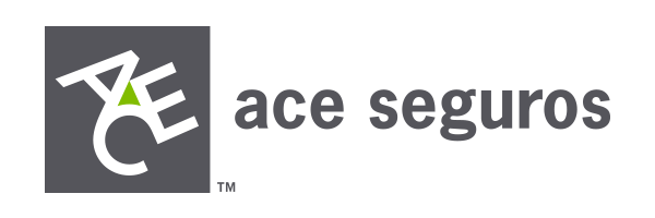 ace.png (12 KB)