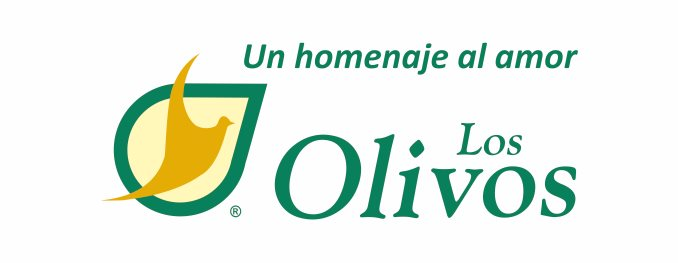 Resultado de imagen para funeraria olivos