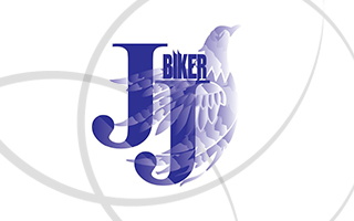 JJ BIKER