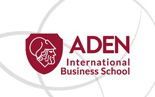 ADEN International Business School