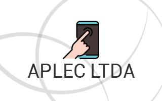 APLEC LTDA