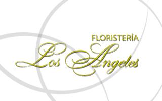 Floristería Los Ángeles California