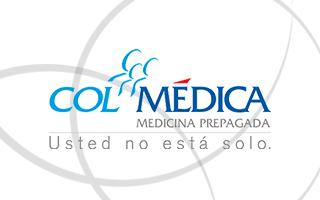 Colmédica