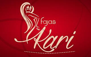Fajas Kari