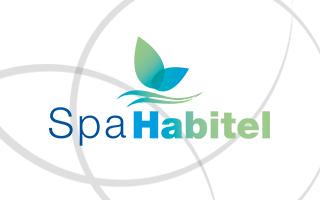 Spa - Habitel