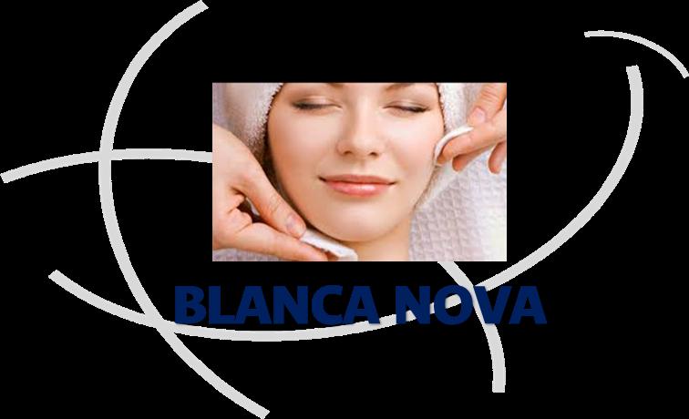 BLANCA NOVA