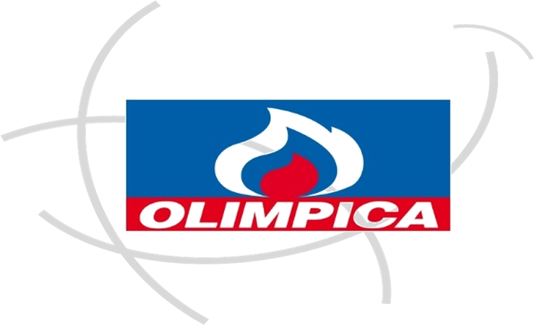 OLIMPICA S.A.