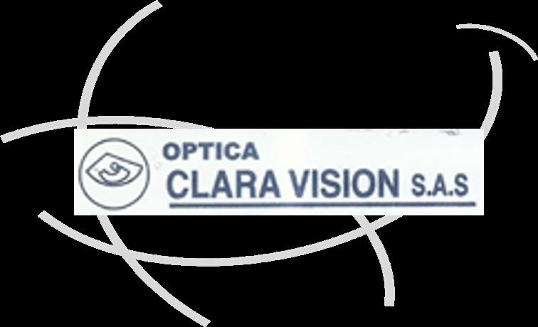 ÓPTICA CLARA VISIÓN