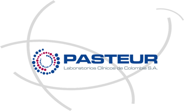 LABORATORIOS PASTEUR CARTAGENA
