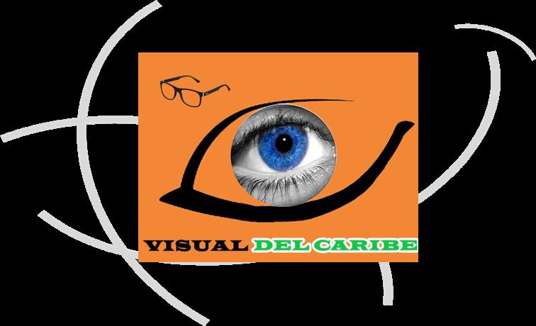 IMAGEN VISUAL DEL CARIBE