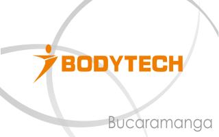 bodytech-deportes