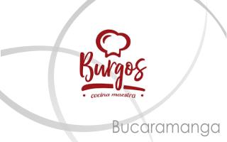 burgos-educacion-cocina
