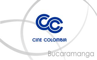 cineco-cinema-bucaramanga