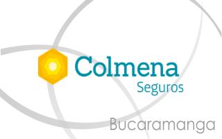 colmena-seguros-bucaramanga