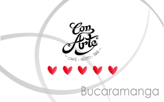 con-arte-cafe-bucaramanga