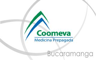 coomeva-medicina-bucaramanga