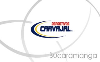 deportivos-carvajal-bucaramanga