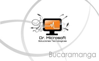 dr-microsoft-bucaramanga