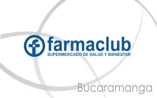 farmaclub-supermercado-bucaramanga