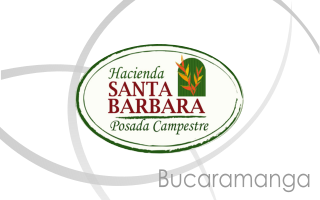 santa-barbara-bucaramanga