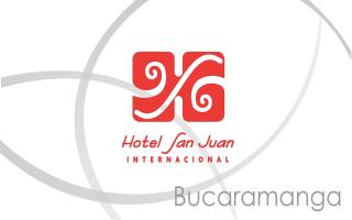 hotel-san-juan-bucaramanga