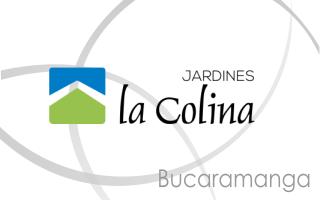 jardines-la-colina-bucaramanga