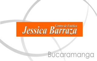 jessica-barraza-bucaramanga