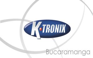 ktronix-bucaramanga