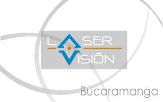 laser-vision-bucaramanga