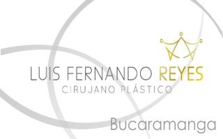 luis-fernando-reyes-bucaramanga