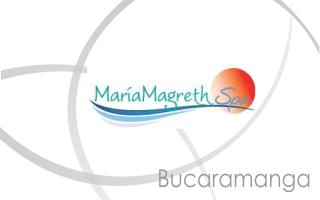 maria-magreth-bucaramanga