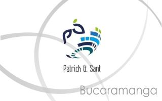 patrick-sant-bucaramanga