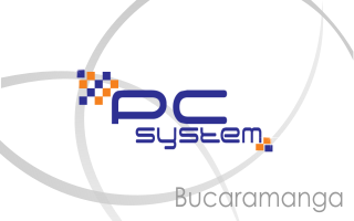 pc-system-bucaramanga