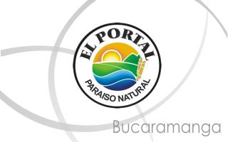 el-portal-paraiso-natural-bucaramanga