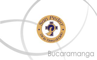 San-pedro-bucaramanga