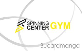 Spinning-center-gym-bucaramanga