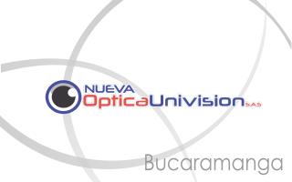 optica-univision-bucaramanga