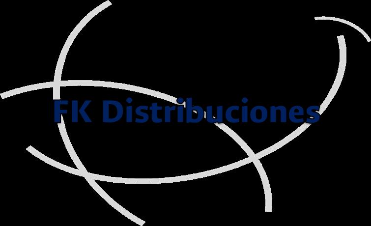 FK DISTRIBUCIONES