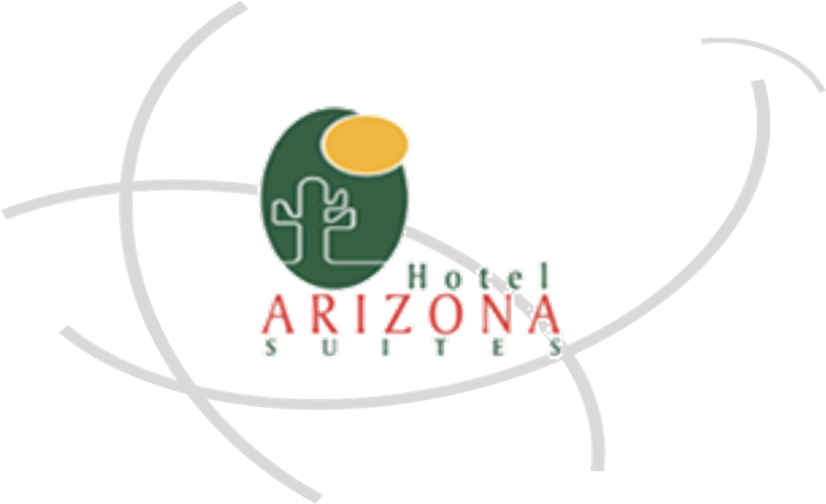 HOTEL ARIZONA SUITES