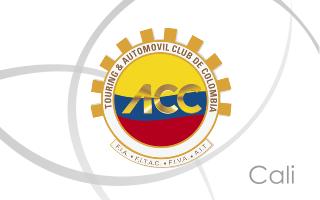 cali-automovil-club-colombia